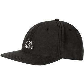 Buff Pack Gorra Béisbol, negro